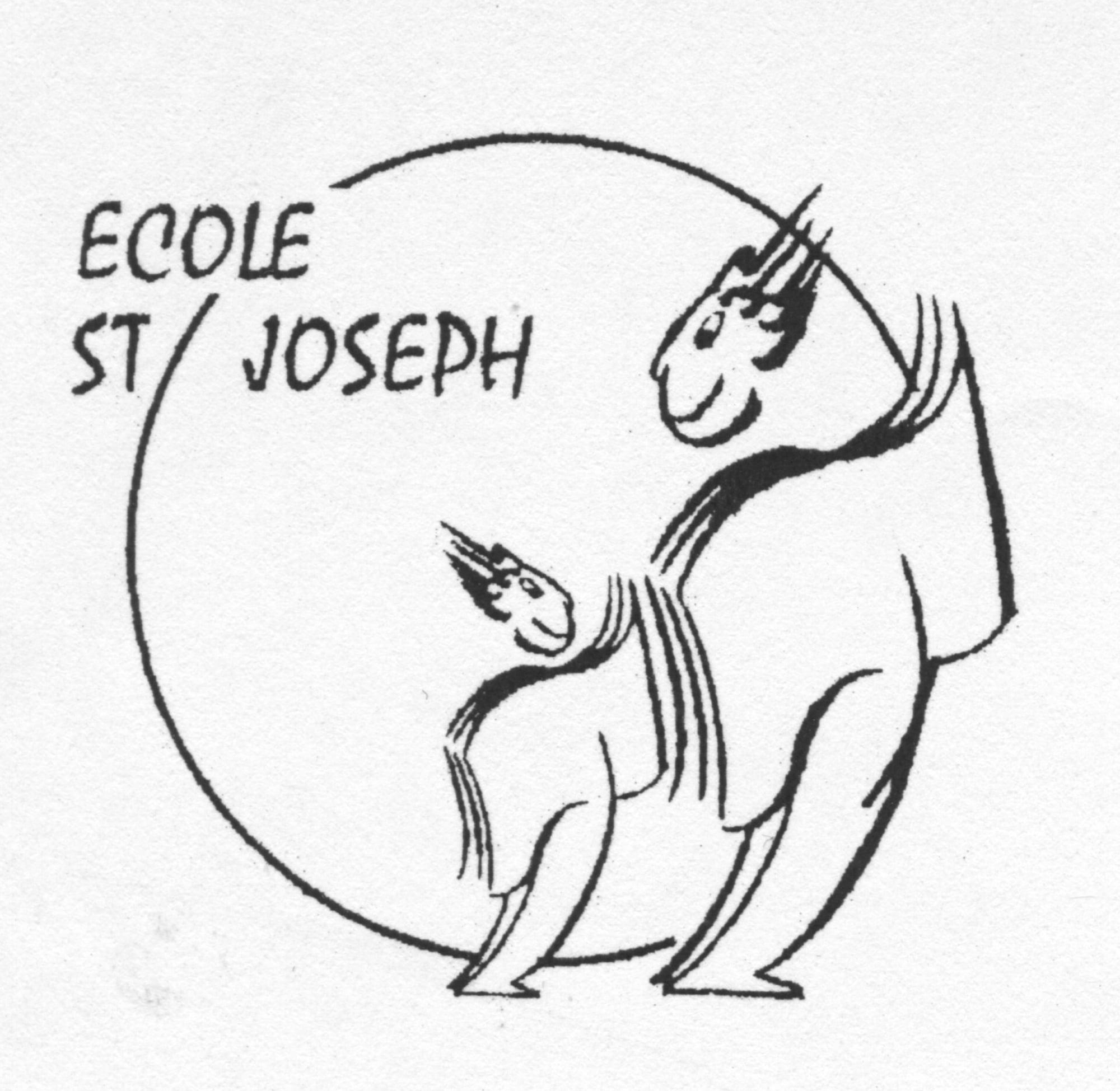 Ecole Saint-Joseph Boondael